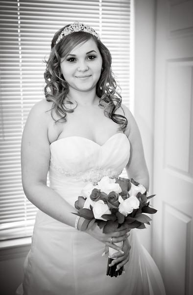 Edward & Lisette wedding 2013-82.jpg