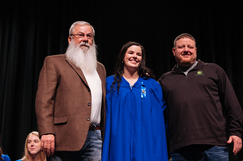 20191213_Nurse Pinning Ceremony-3618.jpg