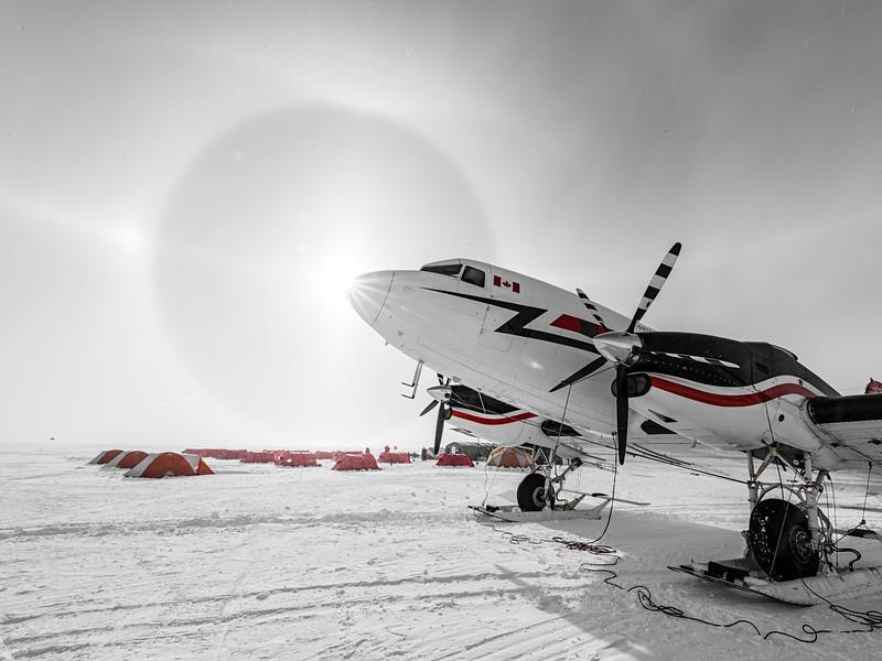 South Pole -1-4-18076546.jpg