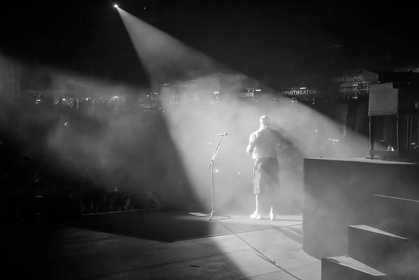 Austin Show