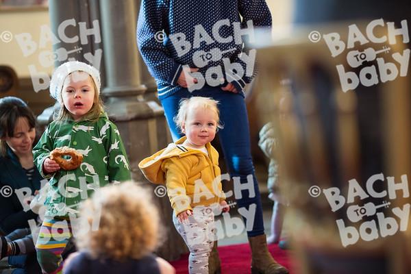Bach to Baby 2017_HelenCooper_Sydenham-2018-01-17-18.jpg