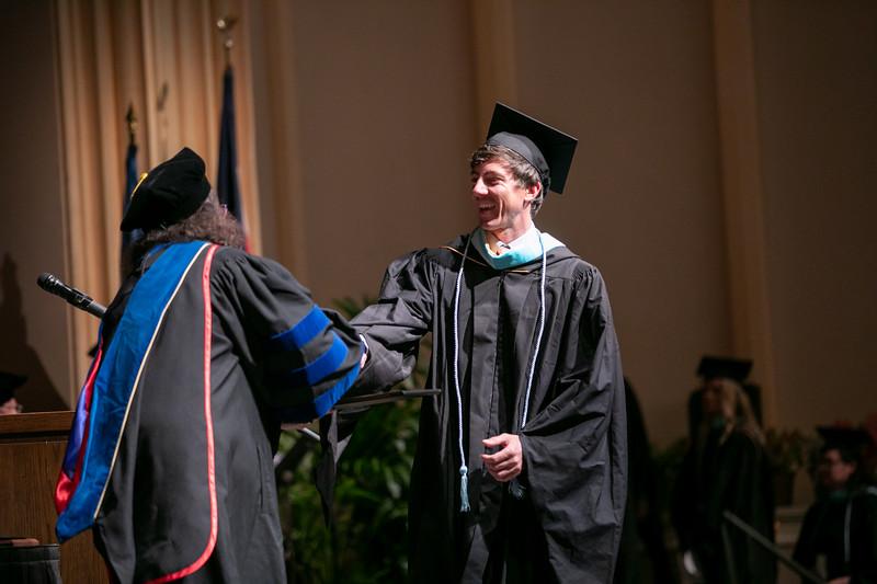 20190509-CUBoulder-SoE-Graduation-190.jpg