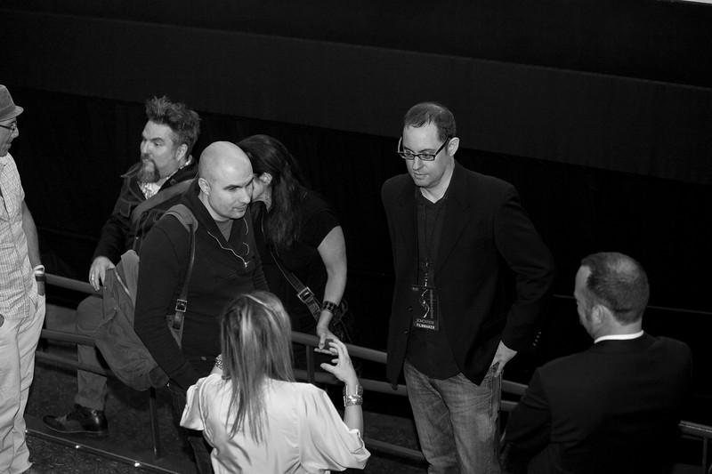 IMG_8699 David Stott SoHo Int'l Film Festival B&W.jpg