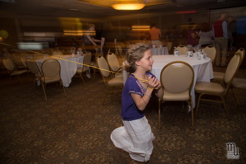 20160501-HD Annual Banquet-_28A1150.jpg