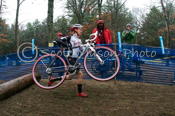 NBX Gran Prix of Cyclocross 2014