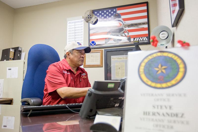 Veterans One Stop-13.jpg