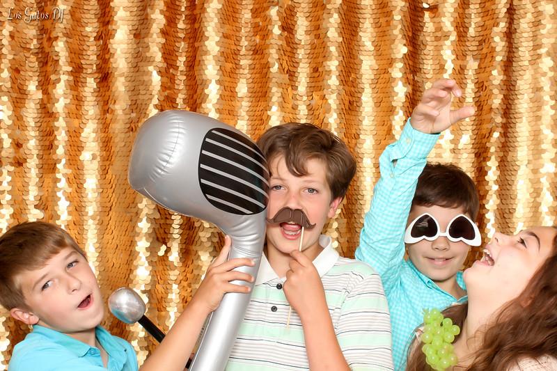 LOS GATOS DJ & PHOTO BOOTH - Mikaela & Jeff - Photo Booth Photos (lgdj)-33.jpg