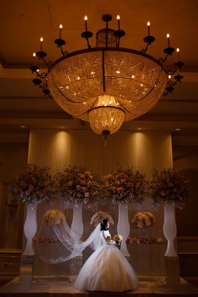 Hershkowitz - Schwartz wedding pictures