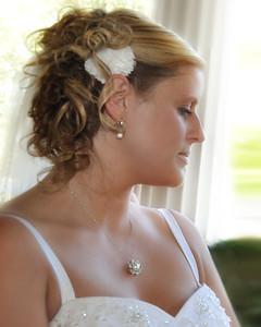 Wedding Ceremony (Part 2)