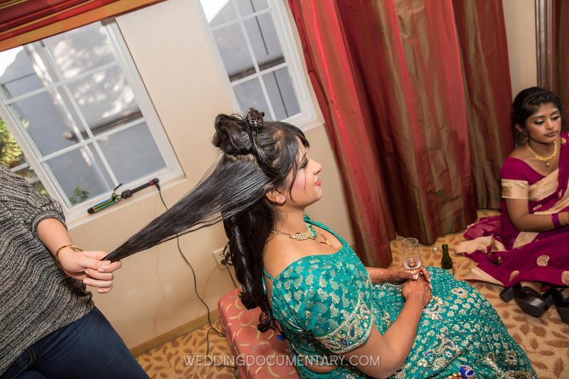 Sharanya_Munjal_Wedding-1031.jpg