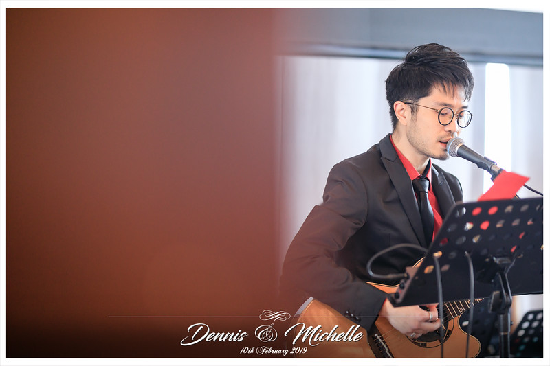 [2019.02.10] WEDD Dennis & Michelle (Roving ) wB - (141 of 304).jpg