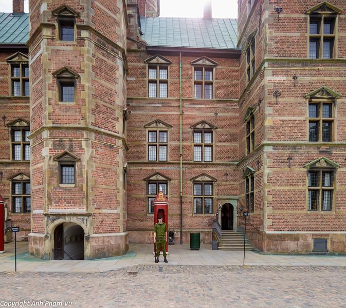 Copenhagen August 2014 017.jpg