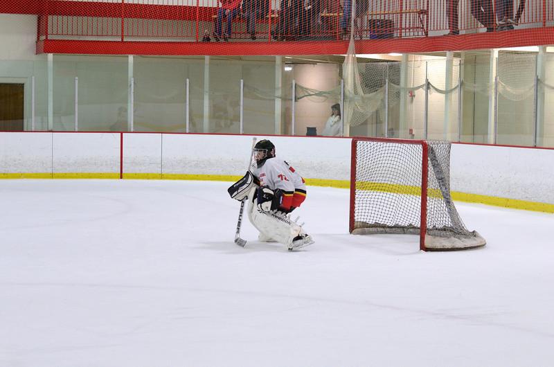 121123 Flames Hockey - Tournament Game 1-130.JPG