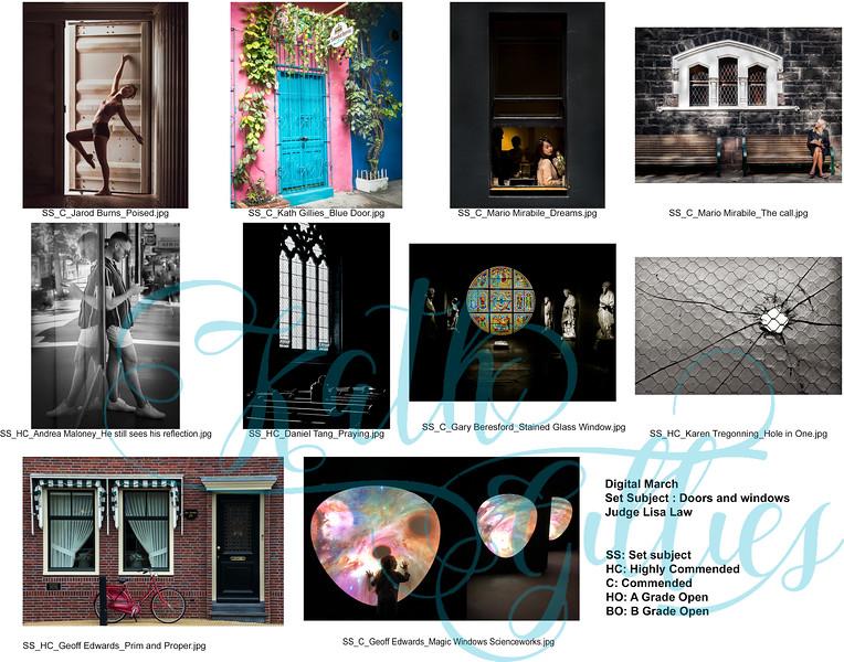 2 march doors windows 2.jpg