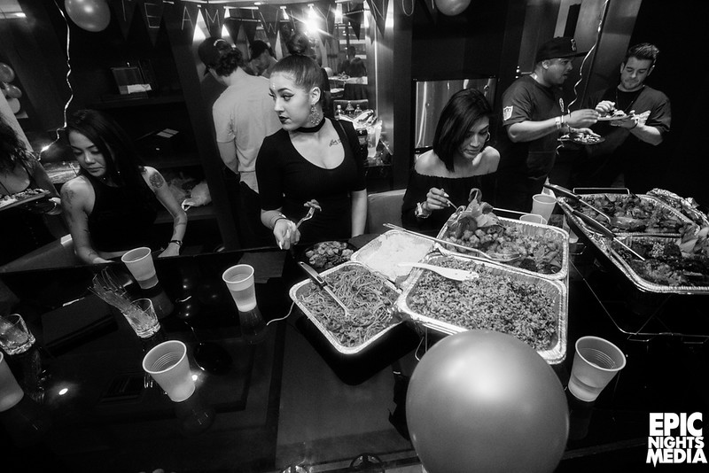060517 DJ Franzen BDay Party-7.jpg