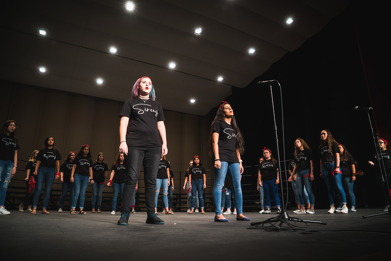 LISD Choirs-387.jpg