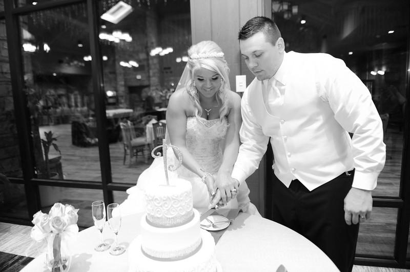Wedding_246.jpg
