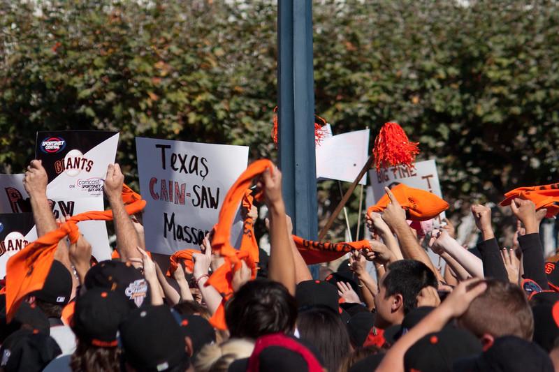 Texas Cain-Saw Masacre.jpg