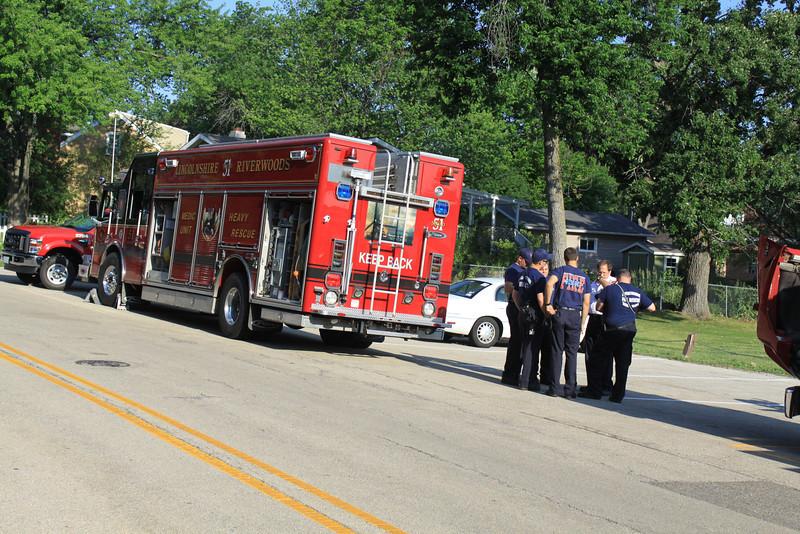 Grayslake Fire Dept 4th Alarm Sonar 3rd Alarm Dive Box 020.jpg
