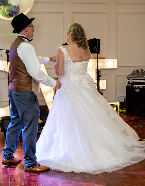 Sharon and Kevin 4k-391.jpg
