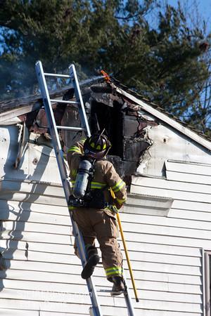 01-28-2012, All Hands Dwelling, Voorhees Twp. Camden County, 208 Pelham Rd.