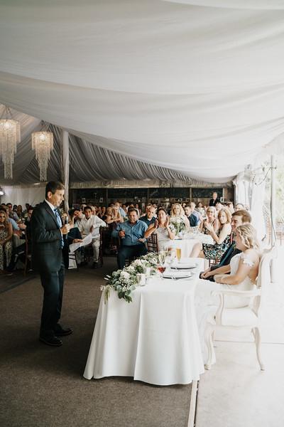 Epp Wedding  (451 of 674) + DSC03427.jpg