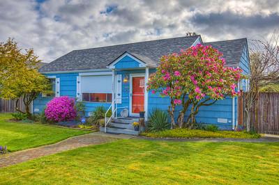 12605 11th Ave Ct E Tacoma, Wa.