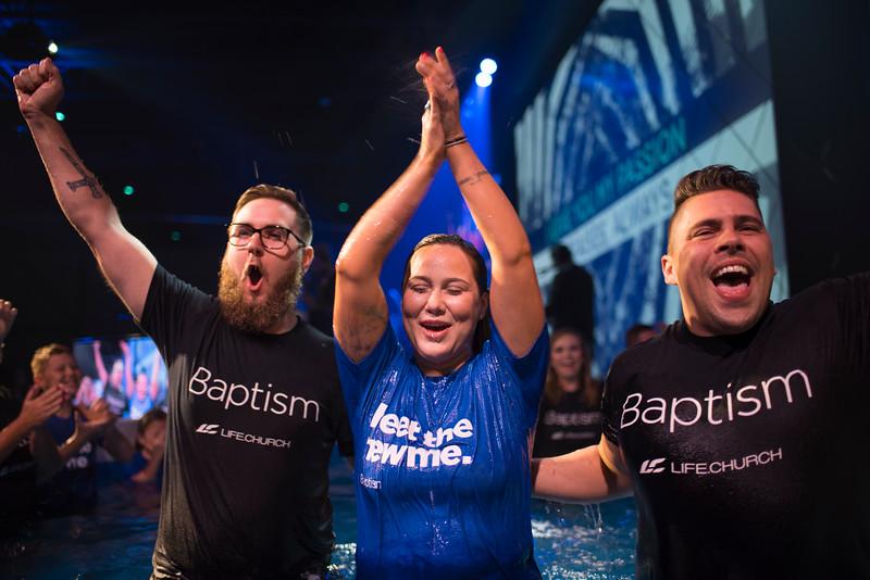 Baptism 8-13-18-22.jpg