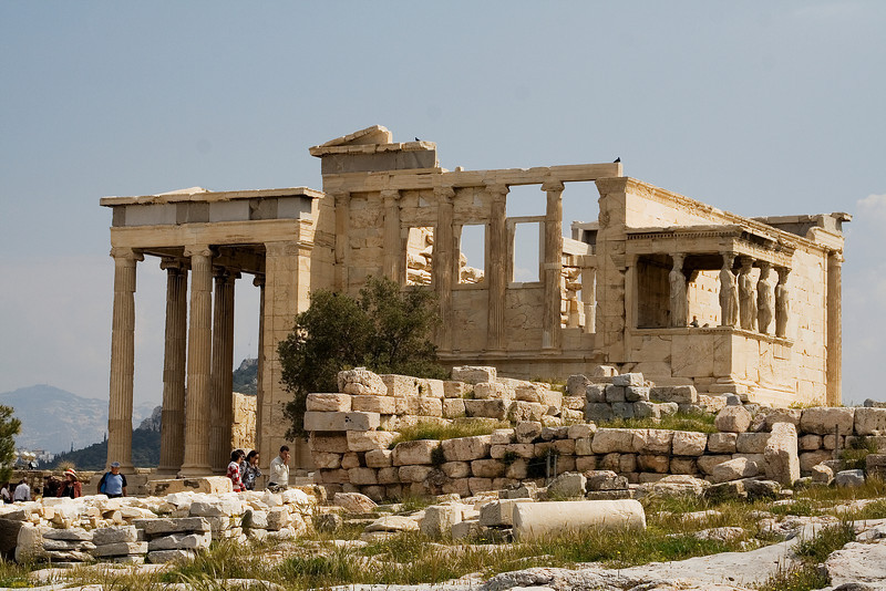 Temple of Diana.jpg