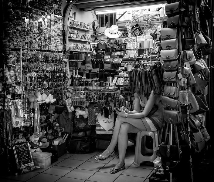 Girl in stall wm.jpg
