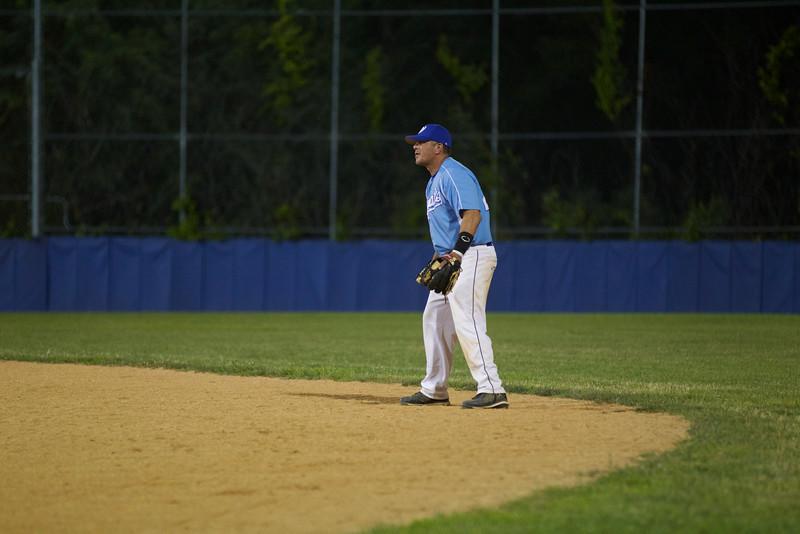 20140712_EMCphotography_WestchesterRoyalsBaseball-59.jpg