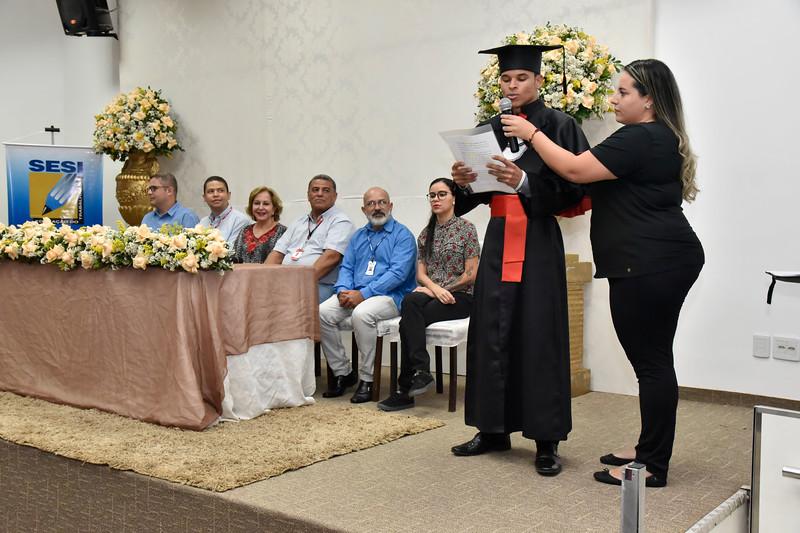 20-08-2019 - foto Silvio Simões - 0022.jpg