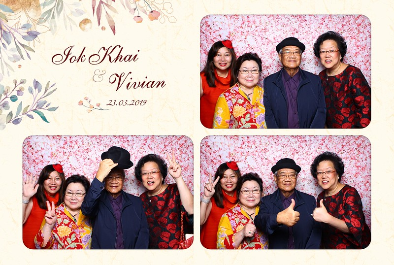 Wedding-of-Iok-Khai-&-Vivian-0025.jpg