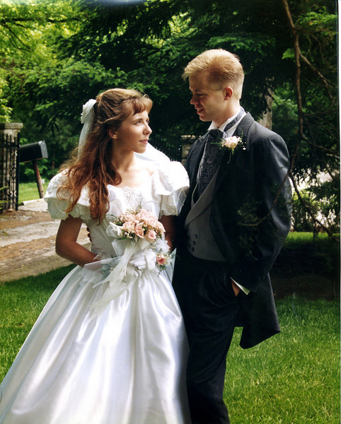Craig & Cathy wedding.jpg