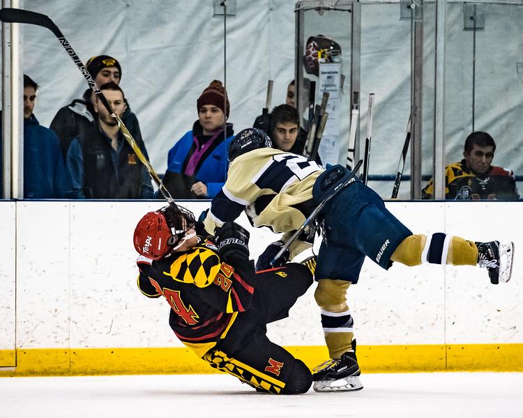 2017-02-10-NAVY-Hockey-CPT-vs-UofMD (60).jpg