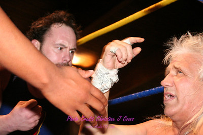 09 Jimmy Jact Cash vs Ricky Morton