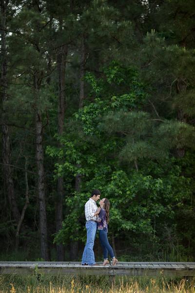 Houston Engagement Photography ~ Katelyn and Kyle-1117.jpg