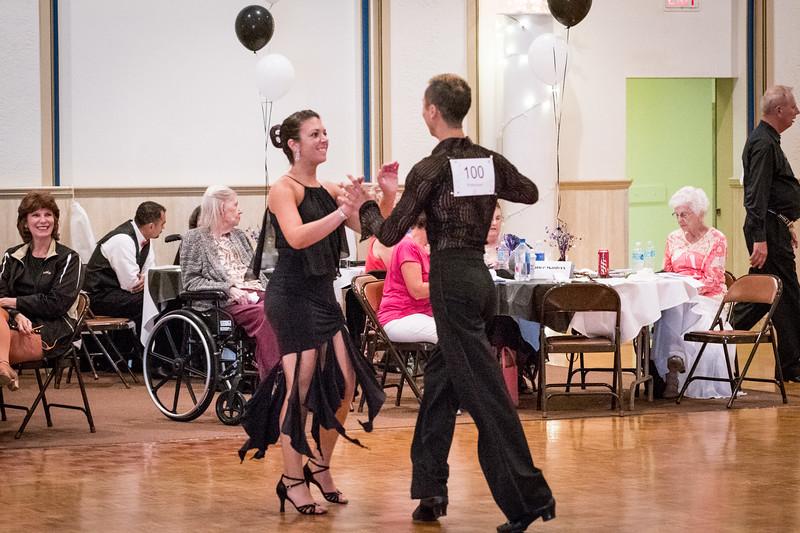 RVA_dance_challenge_JOP-13163.JPG
