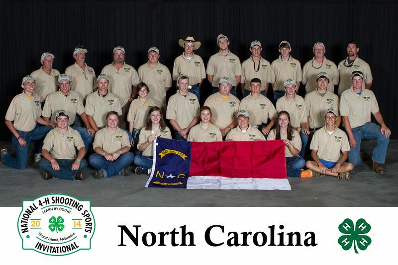 North Carolina.jpg