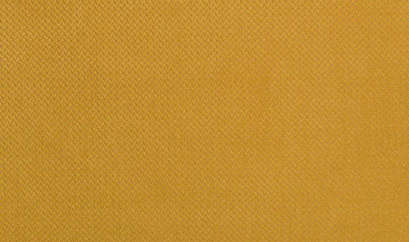 Luksor 2784.jpg