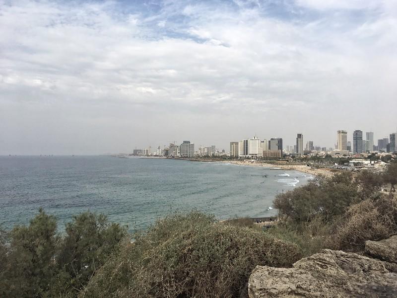 Tel Aviv 3.JPG