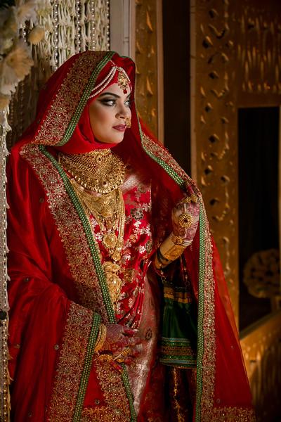 Z.M.-0216-Wedding-2015-Snapshot.jpg