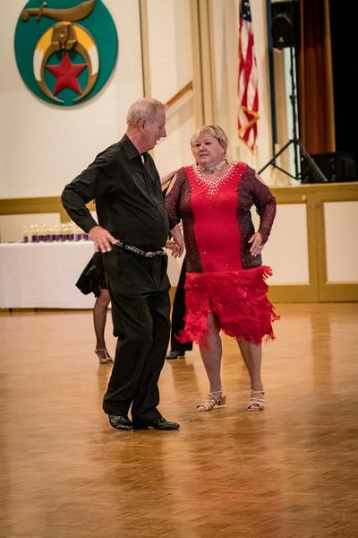 RVA_dance_challenge_JOP-10650.JPG