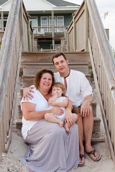satterly-family-266.jpg