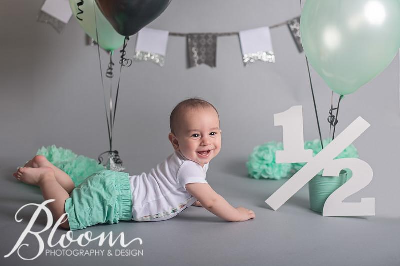 Newborns-101003-2.jpg