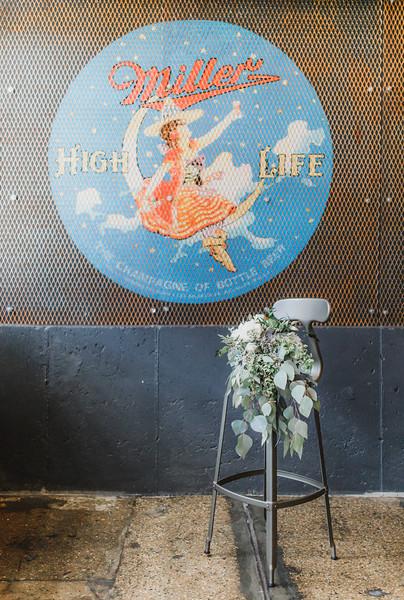 Samantha_Luke_Wedding_May_Ironworks_Hotel_Beloit-182.jpg