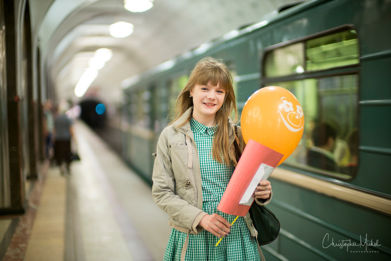 20140531_Moscow subway_2607.jpg