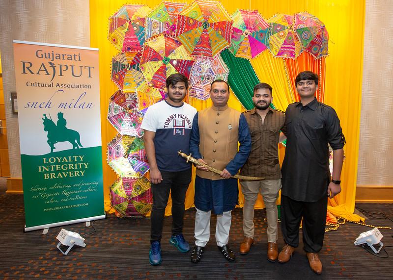 2019 11 Gujarati Rajput Celebration 058_B3A1121.jpg