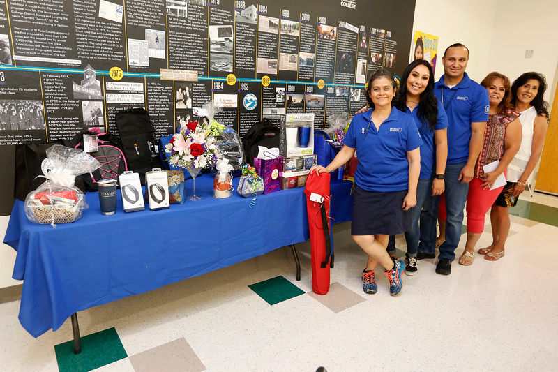 091019EPISD_HealthFair023.JPG