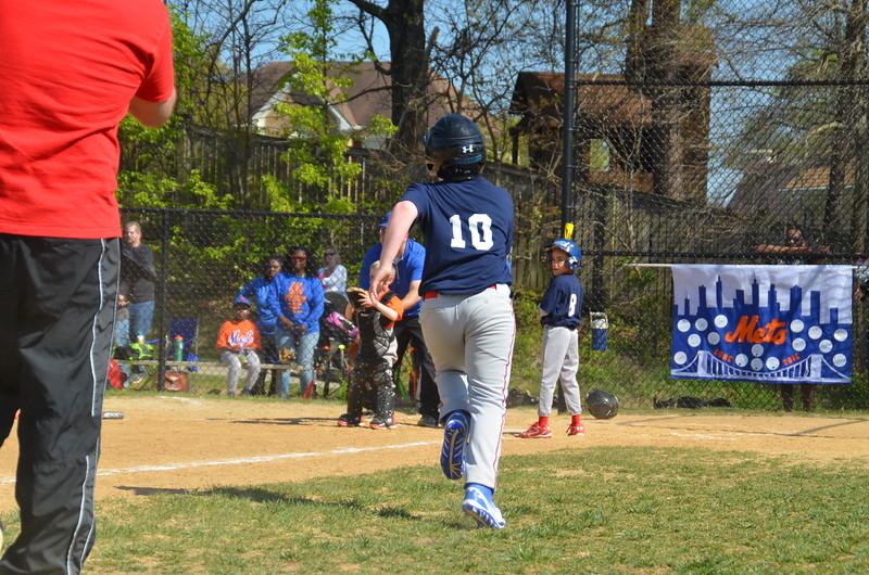 GORC-SPRING-Baseball-2016253.JPG